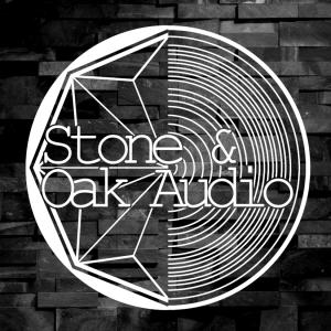 Stone and Oak Audio - Sound Technician in Greeley, Colorado