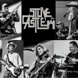 Stone Castle Band - Christian Band in West Palm Beach, Florida