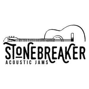Stonebreaker Acoustic Jams