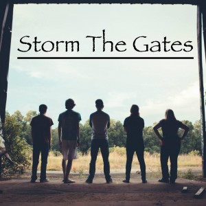 Storm The Gates - Alternative Band in Tallahassee, Florida