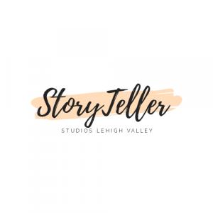 Storyteller Studios LV - Storyteller in Bethlehem, Pennsylvania