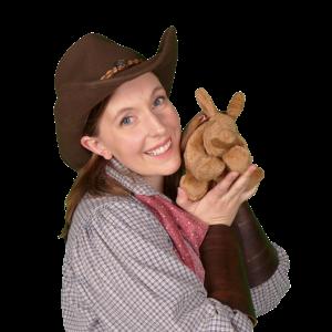 StoryTime Entertainment - Educational Entertainment / Storyteller in Frisco, Texas