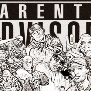 Straight out the trunk music, (((S.O.T.T.M))) - Rap Group in Lincoln, Nebraska