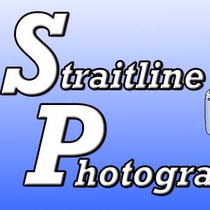 Straitline Photography - Photographer in Deland, Florida
