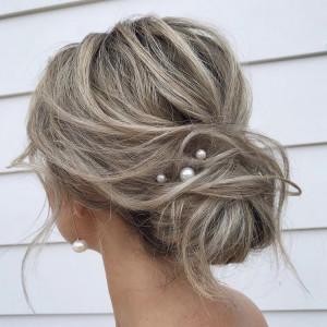 Strands By Staci - Hair Stylist in Van Buren, Arkansas