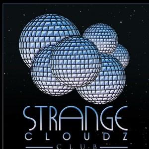 Strange Cloudz Club Corp - Event Planner in Atlanta, Georgia