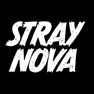 Stray Nova