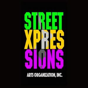 Street Xpressions