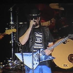 The Street Survivors - Lynyrd Skynyrd Tribute Band in Centereach, New York