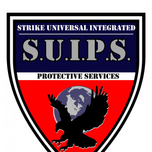 Strike Universal Protective Services - Event Security Services in Pearland, Texas