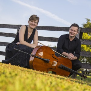 Strings and Keys - Classical Ensemble / Classical Duo in Cary, North Carolina
