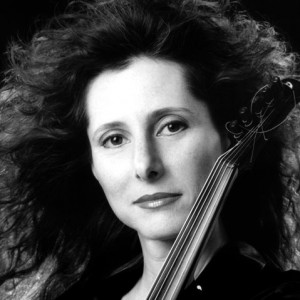 Strings Of Ivie - Violinist in Las Vegas, Nevada