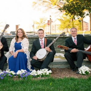 Strings of Victory - Southern Gospel Group / Bluegrass Band in China Grove, North Carolina
