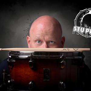 Stu Pray - Drummer in Colorado Springs, Colorado
