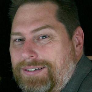 Stuart Miller - Christian Speaker in Waco, Texas