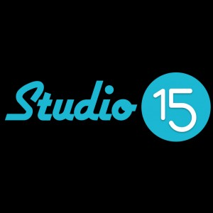 Studio 15 - Videographer in Farmingville, New York