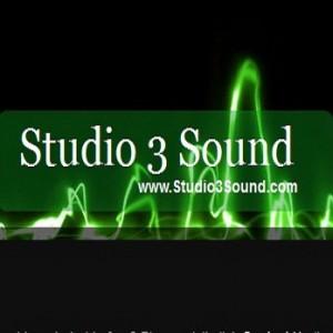 Studio 3 Sound - Sound Technician in Buffalo, New York