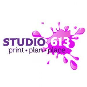 Studio 613, Inc. - Event Planner in McDonough, Georgia