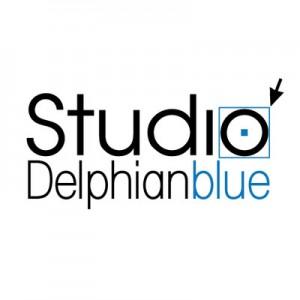 Studio Delphianblue, LLC - Photographer in Minneapolis, Minnesota