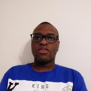 Studio Voices - Voice Actor in Atlanta, Georgia