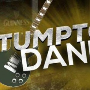Stumptown Dandies - Blues Band in Portland, Oregon