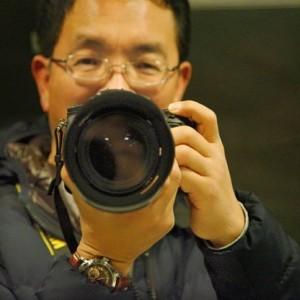 Wowza Photography - Photographer in San Jose, California