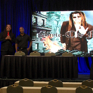 Style-City Music, Inc - Video Services in Tampa, Florida