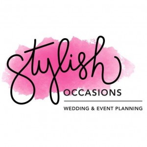 Stylish Occasions by Melissa Miville - Wedding Planner / Event Planner in Lancaster, Pennsylvania