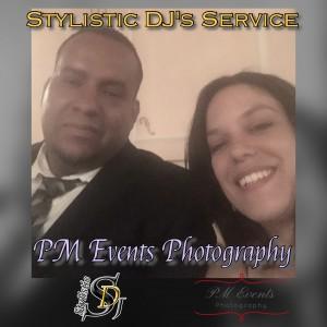 Stylistic DJs - Wedding DJ in Bronx, New York