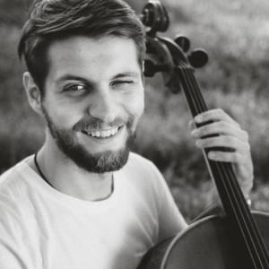 Subday - Cellist in Toronto, Ontario