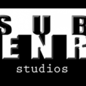 SubGenre Studios - Videographer in Wichita, Kansas