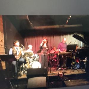 Suburban Jazz Ensemble - Jazz Band in Chicago, Illinois