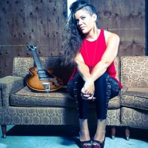 Sugar Richards solo artist - Singing Guitarist in Fairview, Alberta