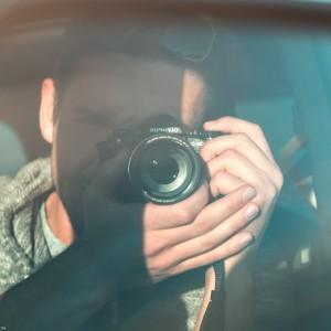 Sugarcoat Photography - Photographer / Wedding Photographer in Denver, Colorado