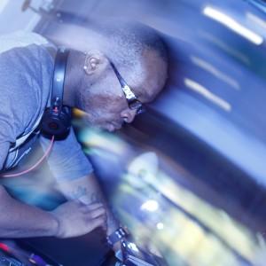 Suggested Entertainment Music Group - Mobile DJ / Wedding DJ in Norfolk, Virginia