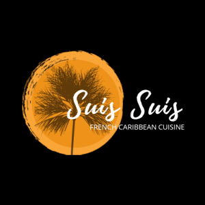 Suis Suis French Caribbean Cuisine - Caterer in Bay Area, California