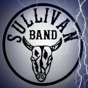Sullivan Band - Cover Band in Chattanooga, Tennessee