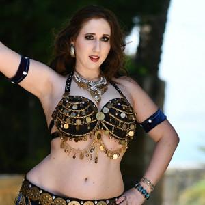 Sumaya Belly Dance - Belly Dancer in Pittsburgh, Pennsylvania