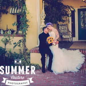 Summer Couture Photography - Photographer in Lake Elsinore, California