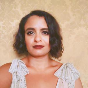 Summer Hassan - Opera Singer / Classical Singer in Philadelphia, Pennsylvania