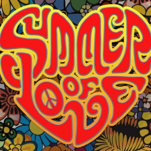 Summer of Love - Classic Rock Band / 1960s Era Entertainment in Santee, California