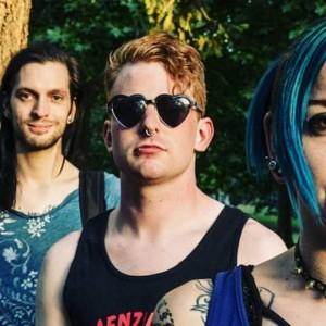 Summer Soundtrack - Rock Band / Alternative Band in Portland, Oregon