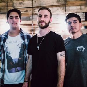 Sun City - Christian Band in Brownwood, Texas