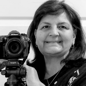 Sundance SC Photographic Services - Photographer in Myrtle Beach, South Carolina