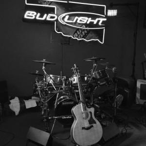 Sundown - Country Band in Oklahoma City, Oklahoma