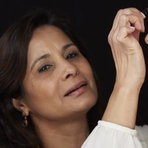 Sunita Mahtani - Makeup Artist in New York City, New York