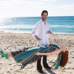 Gary Goodman - Magician / Comedy Magician in Boca Raton, Florida