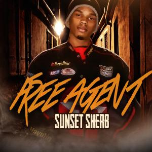 Sunset Sherb - Hip Hop Group / Hip Hop Artist in Sunset, Louisiana