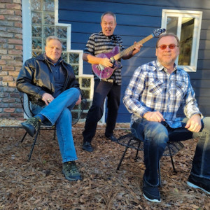 Phat Foot - Cover Band in Wilmington, North Carolina