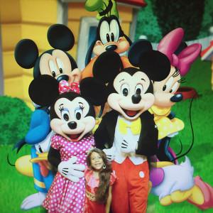 Super Fun Factory - Children's Party Entertainment in Huntington Park, California